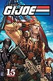 Classic G. I. Joe Volume 15, Larry Hama, Eric Fein, Peter Quinones, 1613772742