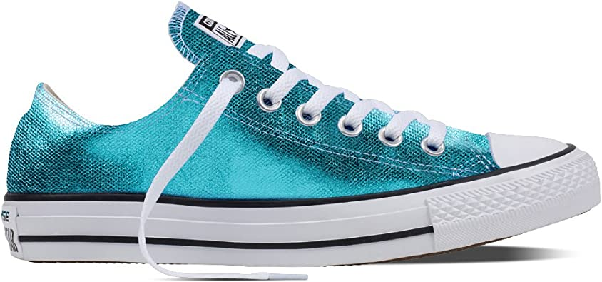 | Converse Chuck Taylor All Star Ox Sneakers