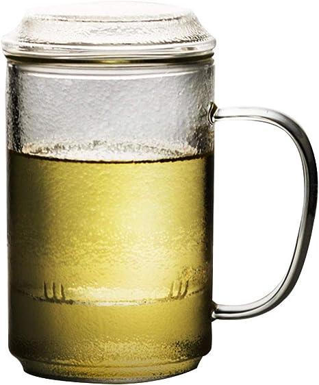 ウイスキー 緑茶