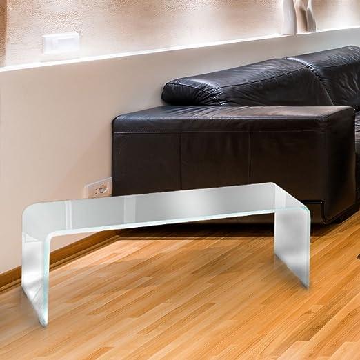 tv schrank glas amazing full size of glas tv schrank wrfel tv stnder couchtisch fr schnitt. Black Bedroom Furniture Sets. Home Design Ideas