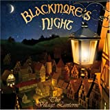 The Village Lanterne by Blackmore's Night