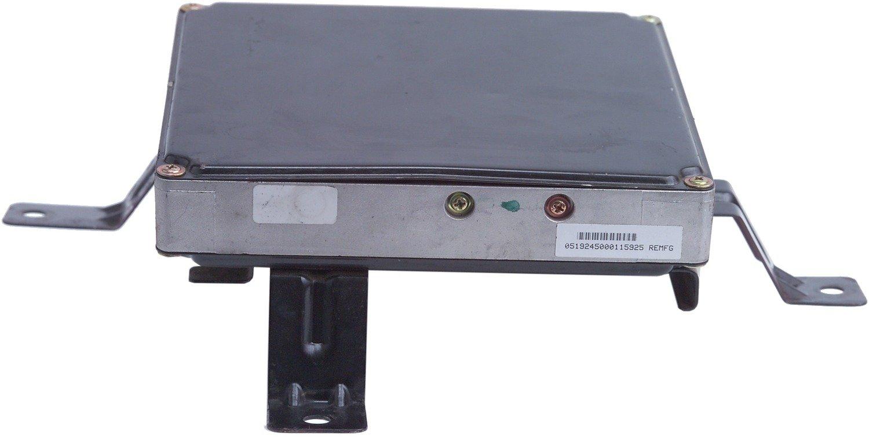 Cardone 72-3362 Remanufactured Import Computer