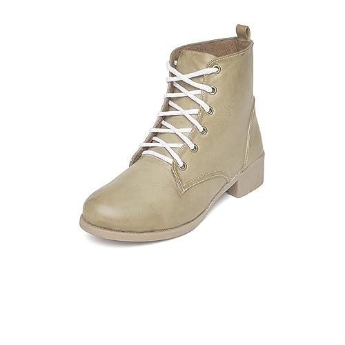 Buy Marc Loire Women Boots, Girls