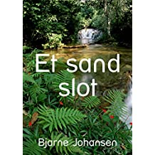 Et sand slot (Danish Edition)