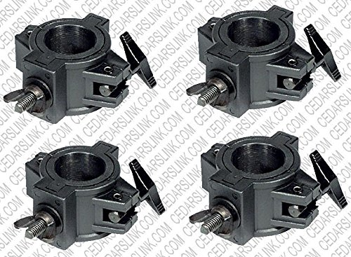Lighting Equipment O Clamp Light Trussing product image