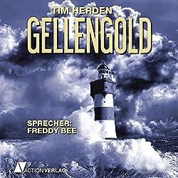 Gellengold