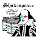 Shakespeare: All the thrills without the frills