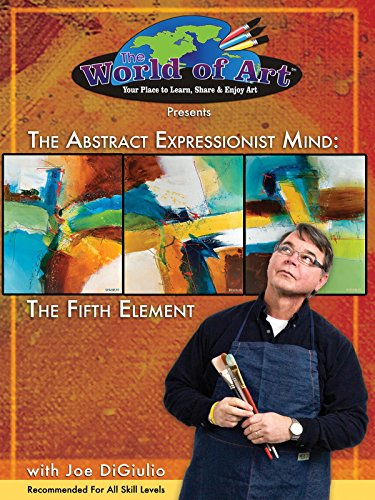the-abstract-expressionist-mind-the-fifth-element