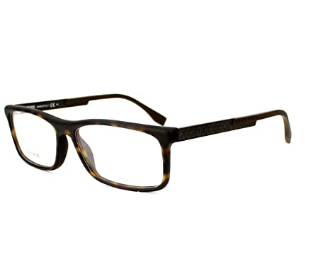 566345512d6 Image Unavailable. Image not available for. Color  HUGO BOSS Eyeglasses ...