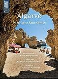 DuMont BILDATLAS Algarve: Perfekter Strandmix