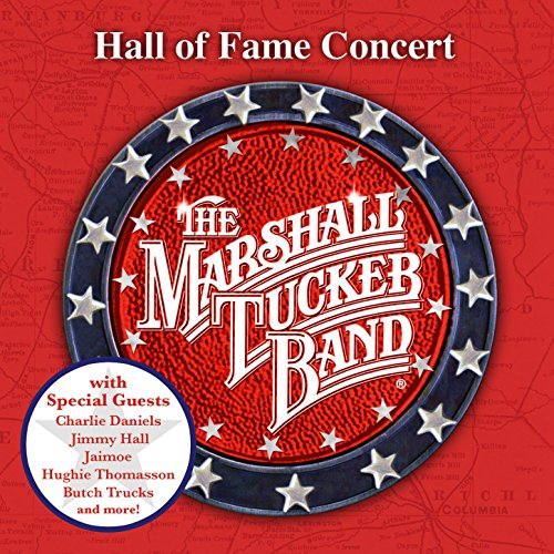 24 Hours at a Time (Live) (Marshall Tucker Band 24 Hours At A Time)