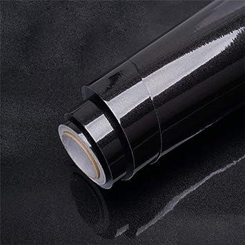 1M / 2M Papel pintado de mármol resistente al agua Vinilo Película ...