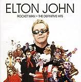 Rocket Man-the Definitive Hits