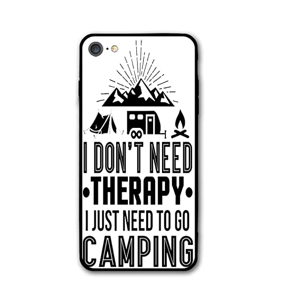 iphone 7 case camp