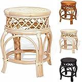 Amazon Com Wd Wood Miniature Small Adirondack Chair With