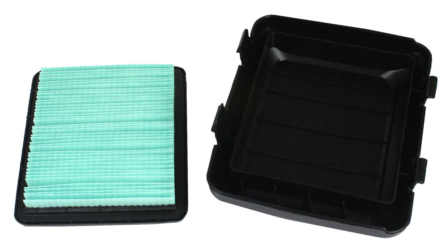 Genuine Honda 17211-ZL8-023 Air Filter OEM