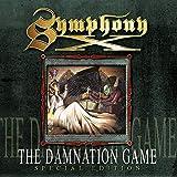 Damnation X