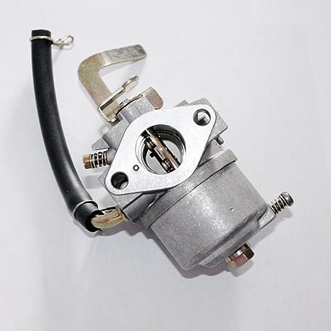 Carburetor for YAMAHA MZ175 EF2600 EF2700 Generator