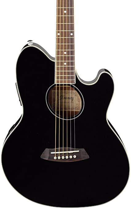 Ibanez dating by serial number