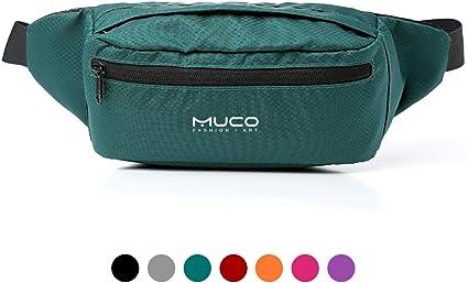 Ladies I Have Arrived Sport Waist Bag Fanny Pack Adjustable For Travel
