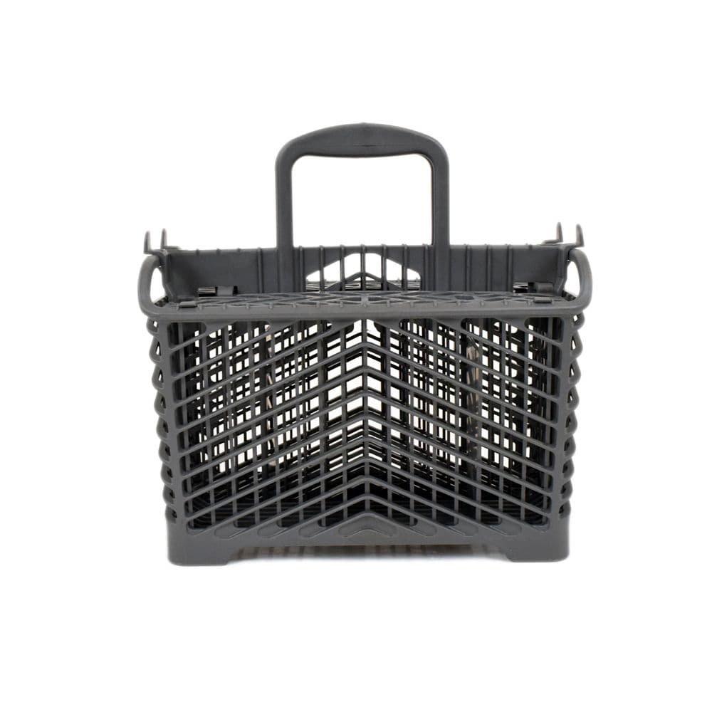 Whirlpool W6-918873 Dishwasher Silverware Basket Genuine Original Equipment Manufacturer (OEM) Part