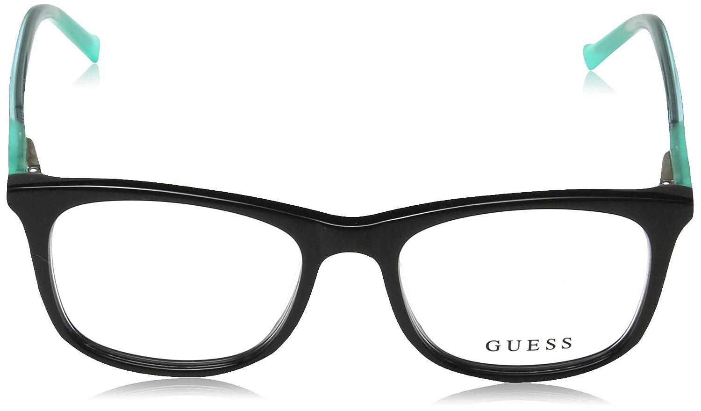 Guess GU9164 C47