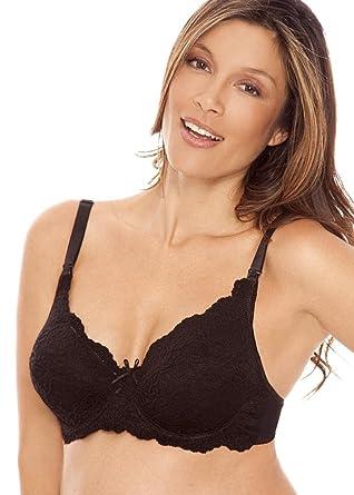 e0599db948e Lamaze Maternity Women s Plus Size Soft at Amazon Women s Clothing ...