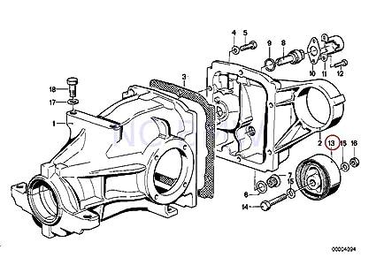 amazon bmw genuine rubber mounting automotive Pedal Cars for 2 Year Olds bmw genuine rubber mounting