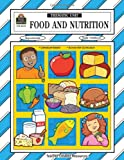 Food and Nutrition, Mary Ellen Sterling, 1576903737
