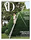 Kyпить Architectural Digest на Amazon.com