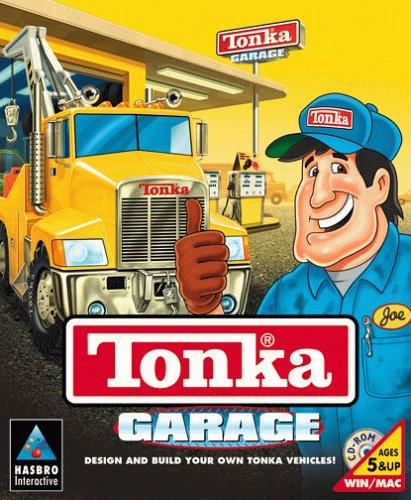 tonka-garage-pc