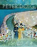 : Peter Doig (Rizzoli Classics)