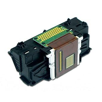 Zinniaya QY6-0090 Boquilla Impresora Boquilla Cabezal de impresión ...