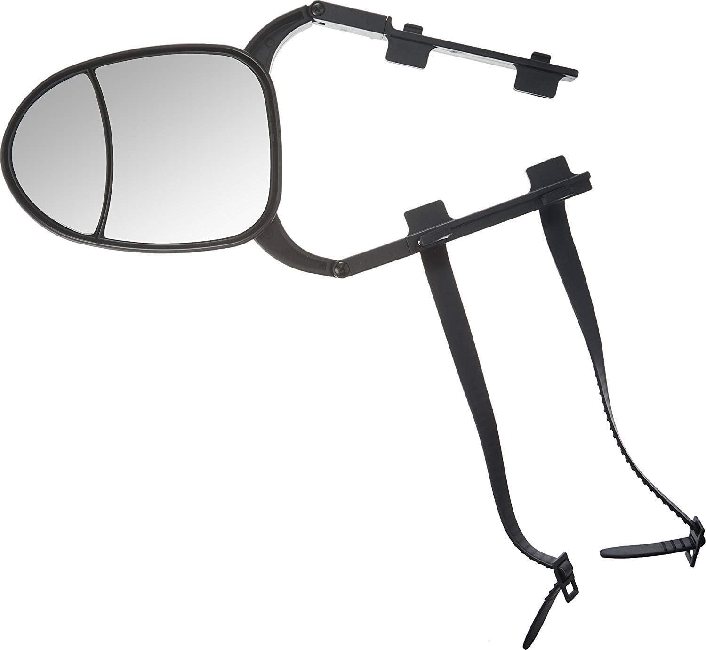 Pilot Automotive MI-006 Adjustable Blind-Spot Mirror