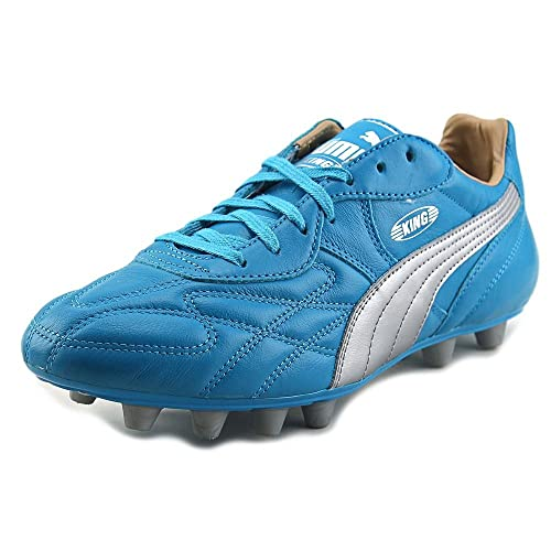 a51a32df5 Puma King Top City di FG Men s Firm Ground Soccer Cleats (10