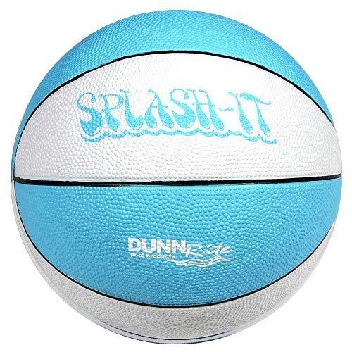 Dunnrite Pool/Water Basketball 8 inch -