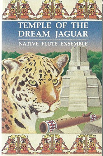 Temple of the Dream Jaguar Dealing Purchase full price reduction