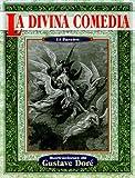 La Divina Comedia: el Paraiso, Dante Alighieri, 9706666109