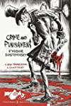 Crime and Punishment: (Penguin Classi...