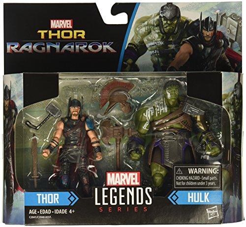 toys marvel legends - 4