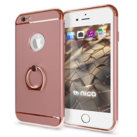 bague telephone coque iphone 6