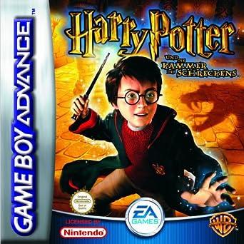 Harry potter und die kammer des schreckens amazon games harry potter und die kammer des schreckens fandeluxe Images