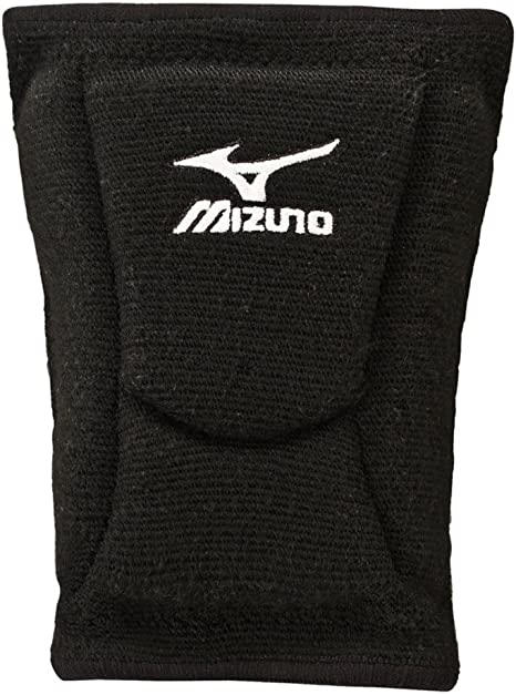 mizuno volleyball online shop europe electronics guide
