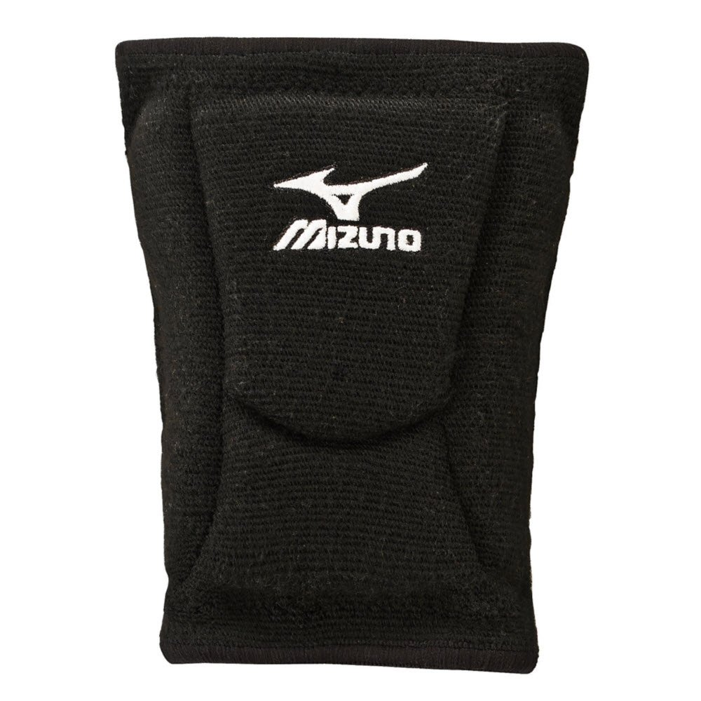 Top 10 Best Volleyball Knee Pads (2020 Reviews & Buying Guide) 1