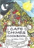 Cafe Chimes Cookbook