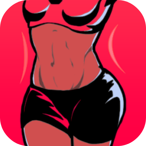 New.Fat.Burning.Workout - Stay at (Lose Weight Loss)