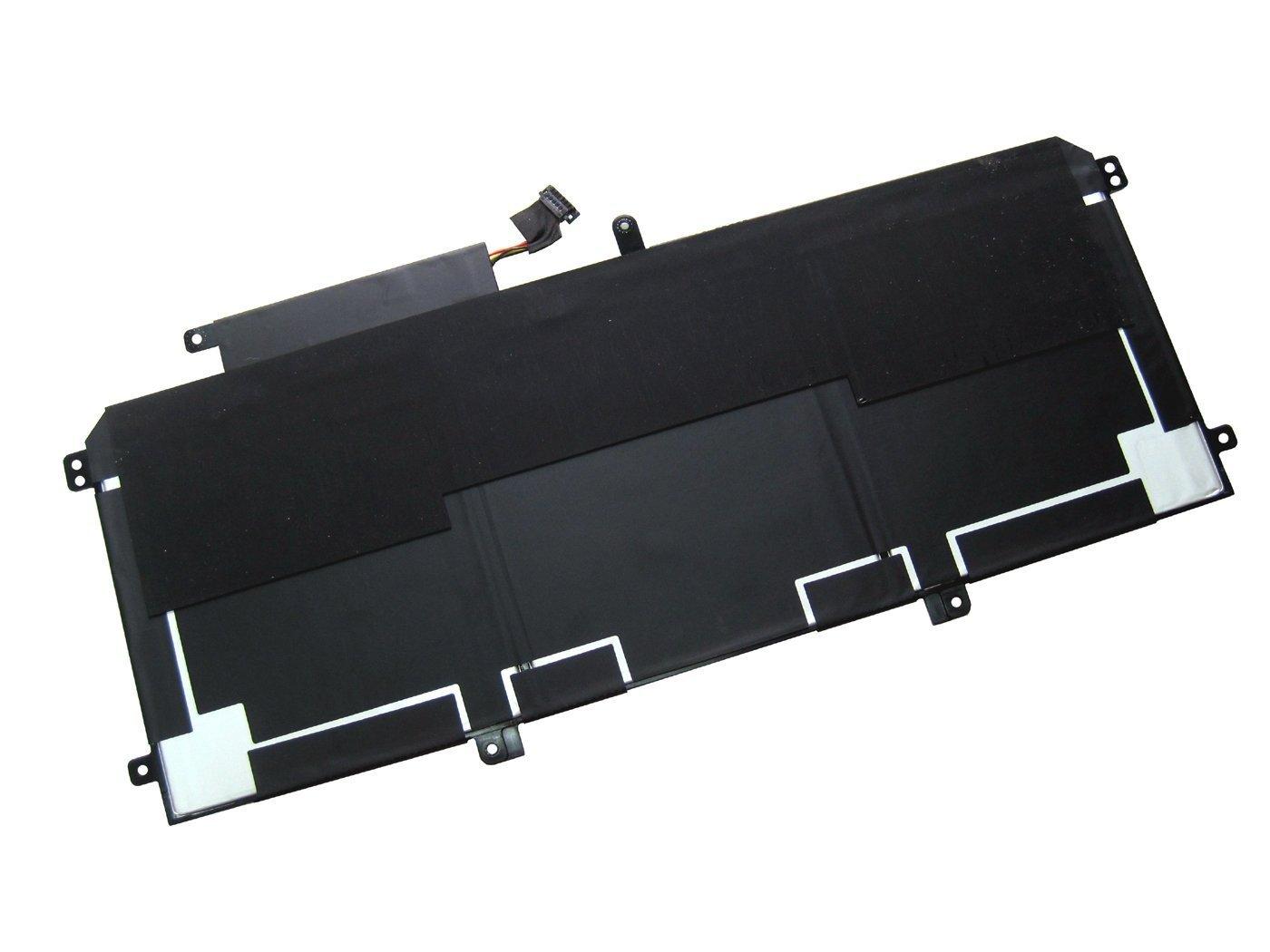 7xinbox 11.4V 45Wh 3830mAh Ersatz Akku Batterie C31N1411 f/ür ASUS U305F Series OB200-01180000M
