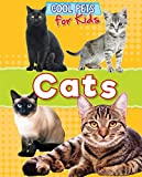 Cats (Cool Pets for Kids)