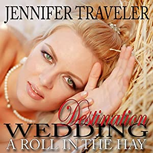 Destination Wedding Audiobook