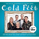 The Official Soundtrack To The New Series: Cold Feet